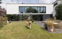003-house-bg-bauwerkstadt-architekten