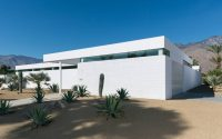 003-palm-springs-residence-lineoffice-architecture