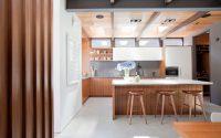 003-park-house-project-22-design