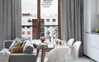 003-scandinavian-apartment-agnieszka-kara