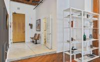 003-south-park-home-melissa-winn-interiors