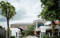003-tiwanon-house-archimontage-dfs