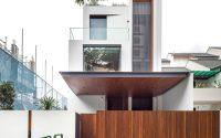 003-toh-yi-house-ming-architects