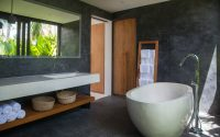 003-villa-malouna-sicart-smith-architects