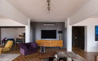 004-apartment-ct-tellini-vontobel-arquitetura