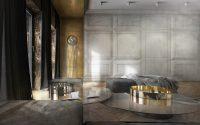 004-apartment-gdansk-ideograf