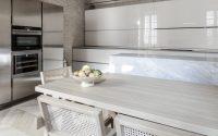 004-apartment-rj-archiplan-w1390