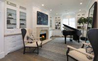 004-beachview-house-brandon-architects