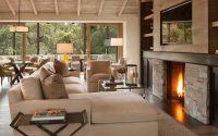 004-carmel-wilderness-modern