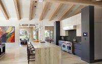 004-home-palm-springs-certified-luxury-builders