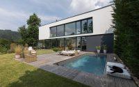 004-house-bg-bauwerkstadt-architekten