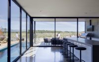 004-lahinch-house-lachlan-shepherd-architects