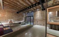 004-loft-mdp-ffwd-arquitectes