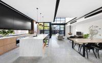 004-northcote-home-aspect-11