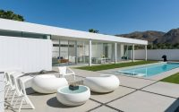 004-palm-springs-residence-lineoffice-architecture