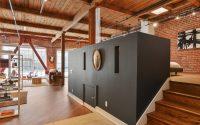 004-south-park-home-melissa-winn-interiors