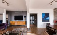 005-apartment-ct-tellini-vontobel-arquitetura