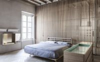 005-apartment-rj-archiplan-w1390