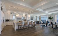 005-beachview-house-brandon-architects