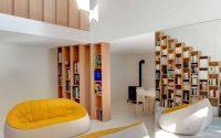 005-bookshelf-house-andrea-mosca-creative-studio
