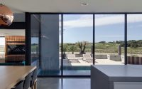 005-lahinch-house-lachlan-shepherd-architects