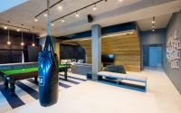 005-man-cave-inhouse-brand-architects