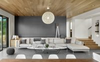 005-oakland-modern-knock-architecture-design