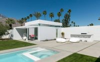 005-palm-springs-residence-lineoffice-architecture