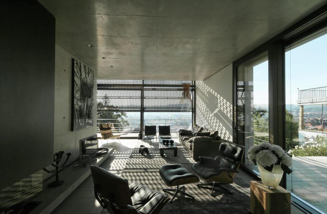 Blocher Blocher Partners single family house by blocher blocher partners homeadore