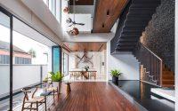 005-toh-yi-house-ming-architects