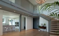 005-villa-udine-iarchitects