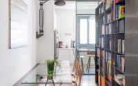 006-apartment-milan-elena-francesco-colorni