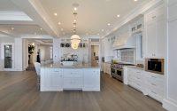 006-beachview-house-brandon-architects