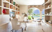 006-home-palm-springs-certified-luxury-builders