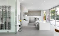 006-house-las-vegas-simplymodern