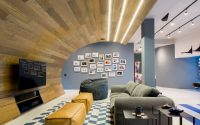 006-man-cave-inhouse-brand-architects