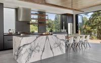 006-oakland-modern-knock-architecture-design