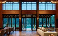 006-odr-residence-carney-logan-burke-architects