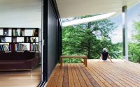 006-private-residence-yh2