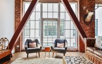 006-south-park-home-melissa-winn-interiors