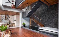 006-toh-yi-house-ming-architects