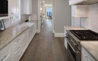 007-beachview-house-brandon-architects