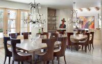 007-home-palm-springs-certified-luxury-builders