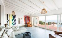 007-house-platja-daro-05-arquitectura
