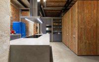 007-loft-mdp-ffwd-arquitectes