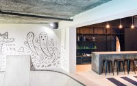 007-man-cave-inhouse-brand-architects