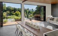 007-oakland-modern-knock-architecture-design