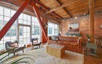 007-south-park-home-melissa-winn-interiors