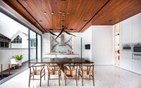 007-toh-yi-house-ming-architects
