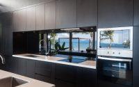 007-villa-malouna-sicart-smith-architects